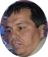 Ricardo Galli; caciquismo al mando del futuro universitario en Baleares.